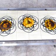 0921038TST-juliette belarti-belgium-tiles-handpainted-art-coffee table-salontafel-vintage-retro-design-barbmama-7007