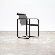 1028038TST-metal-chair-outdoor-indoor-stoel-zwart-vintage-retro-design-barbmama-3003