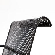 1028038TST-metal-chair-outdoor-indoor-stoel-zwart-vintage-retro-design-barbmama-7007