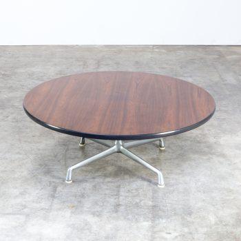 1107038TST-herman miller-round-coffee table-salontafel-teak-vintage-retro-design-barbmama-1001
