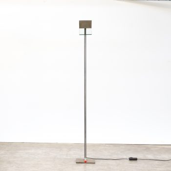 1221038VV-floorlamp-design-metal-glass-halogen-vintage-retro-design-barbmama-1001