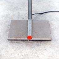 1221038VV-floorlamp-design-metal-glass-halogen-vintage-retro-design-barbmama-10010