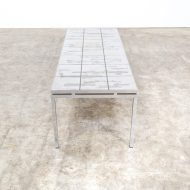 138038TST-brutalist-art-metal tiles-coffee table-salontafel-vintage-retro-design-barbmama-2002