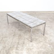 138038TST-brutalist-art-metal tiles-coffee table-salontafel-vintage-retro-design-barbmama-3003