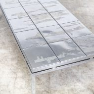138038TST-brutalist-art-metal tiles-coffee table-salontafel-vintage-retro-design-barbmama-6006
