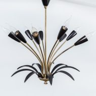 0102058VH-french design-hanging lamp-pendant-regency-vintage-retro-design-barbmama- (3 van 10)