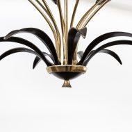 0102058VH-french design-hanging lamp-pendant-regency-vintage-retro-design-barbmama- (8 van 10)