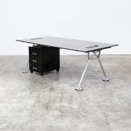 0504048TB-norman foster-nomos-working table-desk-office table-tecno-vintage-retro-design-barbmama-4004