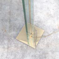 0602058VV-mauro martini-italy-fratelli martini-floorlamp-brass-glass-vintage-retro-design-barbmama- (8 van 10)