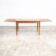 0604048TE-teak-dining table-eettafel-extandable-adjustable-danish-vintage-retro-design-barbmama-1001