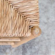 0618048ZK-charlotte periand-stool-kruk-wicker-wood-vintage-retro-design-barbmama (4 van 5)
