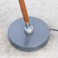 0818048VV-anvia-style-floorlamp-vloerlamp-vintage-retro-design-barbmama (10 van 12)