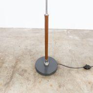 0818048VV-anvia-style-floorlamp-vloerlamp-vintage-retro-design-barbmama (9 van 12)