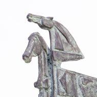 0918048OO-eric claus-art-object-denken-kijken-doen-brons-sculpture-vintage-retro-design-barbmama (6 van 9)
