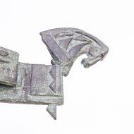 0918048OO-eric claus-art-object-denken-kijken-doen-brons-sculpture-vintage-retro-design-barbmama (7 van 9)