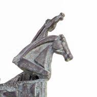 0918048OO-eric claus-art-object-denken-kijken-doen-brons-sculpture-vintage-retro-design-barbmama (8 van 9)