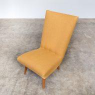 1218048ZST-50s-fauteuil-re upholstered-lounge-chair-vintage-retro-design-barbmama (7 van 10)