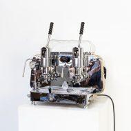 1418048OO-faema-president-1961-espresso machine-coffee-vintage-retro-design-mg (1 van 13)