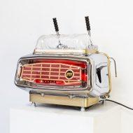 1418048OO-faema-president-1961-espresso machine-coffee-vintage-retro-design-mg (10 van 13)