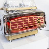 1418048OO-faema-president-1961-espresso machine-coffee-vintage-retro-design-mg (11 van 13)