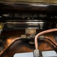 1418048OO-faema-president-1961-espresso machine-coffee-vintage-retro-design-mg (13 van 13)
