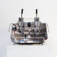 1418048OO-faema-president-1961-espresso machine-coffee-vintage-retro-design-mg (3 van 13)