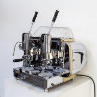 1418048OO-faema-president-1961-espresso machine-coffee-vintage-retro-design-mg (4 van 13)