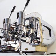 1418048OO-faema-president-1961-espresso machine-coffee-vintage-retro-design-mg (5 van 13)