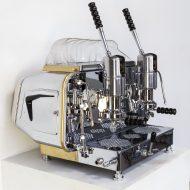 1418048OO-faema-president-1961-espresso machine-coffee-vintage-retro-design-mg (6 van 13)