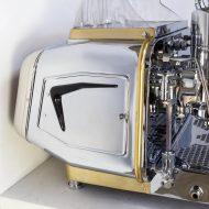 1418048OO-faema-president-1961-espresso machine-coffee-vintage-retro-design-mg (7 van 13)