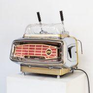 1418048OO-faema-president-1961-espresso machine-coffee-vintage-retro-design-mg (9 van 13)