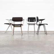 0516058ZST-friso kramer-ahrend de cirkel-offfice chair-lot-chair-stoel-vintage-retro-design-barbmama- (2 van 11)