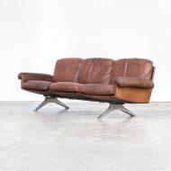0630058ZB-DeSede-DS31-sofa-leather-brown-vintage-retro-design-barbmama- (2 van 10)