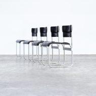 0723058ZST-ilmari lappalainen-asko-aluminium-skai-chair-pulkka-vintage-retro-design-barbmama- (2 van 12)
