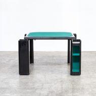 0916058TE-pierluigi molinari-pozzi-milano-game table-spel tafel-poker-extendable-vintage-retro-design-barbmama- (2 van 13)