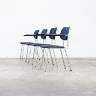 1216058ZST-a.r. cordemeyer-gispen-1235-cirrus-stoel-chair-vintage-retro-design-barbmama- (2 van 10)