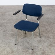 1216058ZST-a.r. cordemeyer-gispen-1235-cirrus-stoel-chair-vintage-retro-design-barbmama- (9 van 10)
