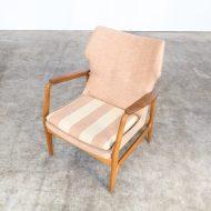 1302058ZF-aksel bender madsen-he-she-fauteuil-bovenkamp-set-vintage-retro-design-barbmama- (8 van 12)