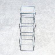 0206068TB-max sauze-isocele-atrow-side tables-nesting table-mimiset-glass-metal-vintage-retro-design-barbmama- (6 van 13)