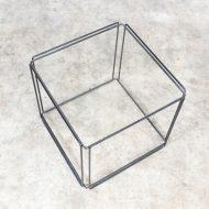 0206068TB-max sauze-isocele-atrow-side tables-nesting table-mimiset-glass-metal-vintage-retro-design-barbmama- (8 van 13)