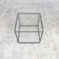 0206068TB-max sauze-isocele-atrow-side tables-nesting table-mimiset-glass-metal-vintage-retro-design-barbmama- (9 van 13)