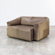 0212077ZB-de sede-sofa-vintage-retro-design-barbmama-1001