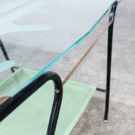 0306068TST-coffee table-serving-glass-metal-vintage-retro-design-barbmama- (10 van 12)
