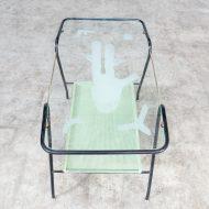 0306068TST-coffee table-serving-glass-metal-vintage-retro-design-barbmama- (12 van 12)
