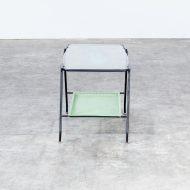 0306068TST-coffee table-serving-glass-metal-vintage-retro-design-barbmama- (2 van 12)