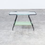 0306068TST-coffee table-serving-glass-metal-vintage-retro-design-barbmama- (4 van 12)