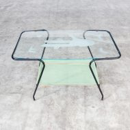 0306068TST-coffee table-serving-glass-metal-vintage-retro-design-barbmama- (5 van 12)