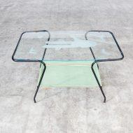 0306068TST-coffee table-serving-glass-metal-vintage-retro-design-barbmama- (5 van 12)