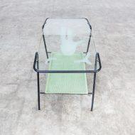 0306068TST-coffee table-serving-glass-metal-vintage-retro-design-barbmama- (6 van 12)