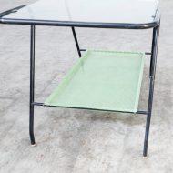 0306068TST-coffee table-serving-glass-metal-vintage-retro-design-barbmama- (7 van 12)